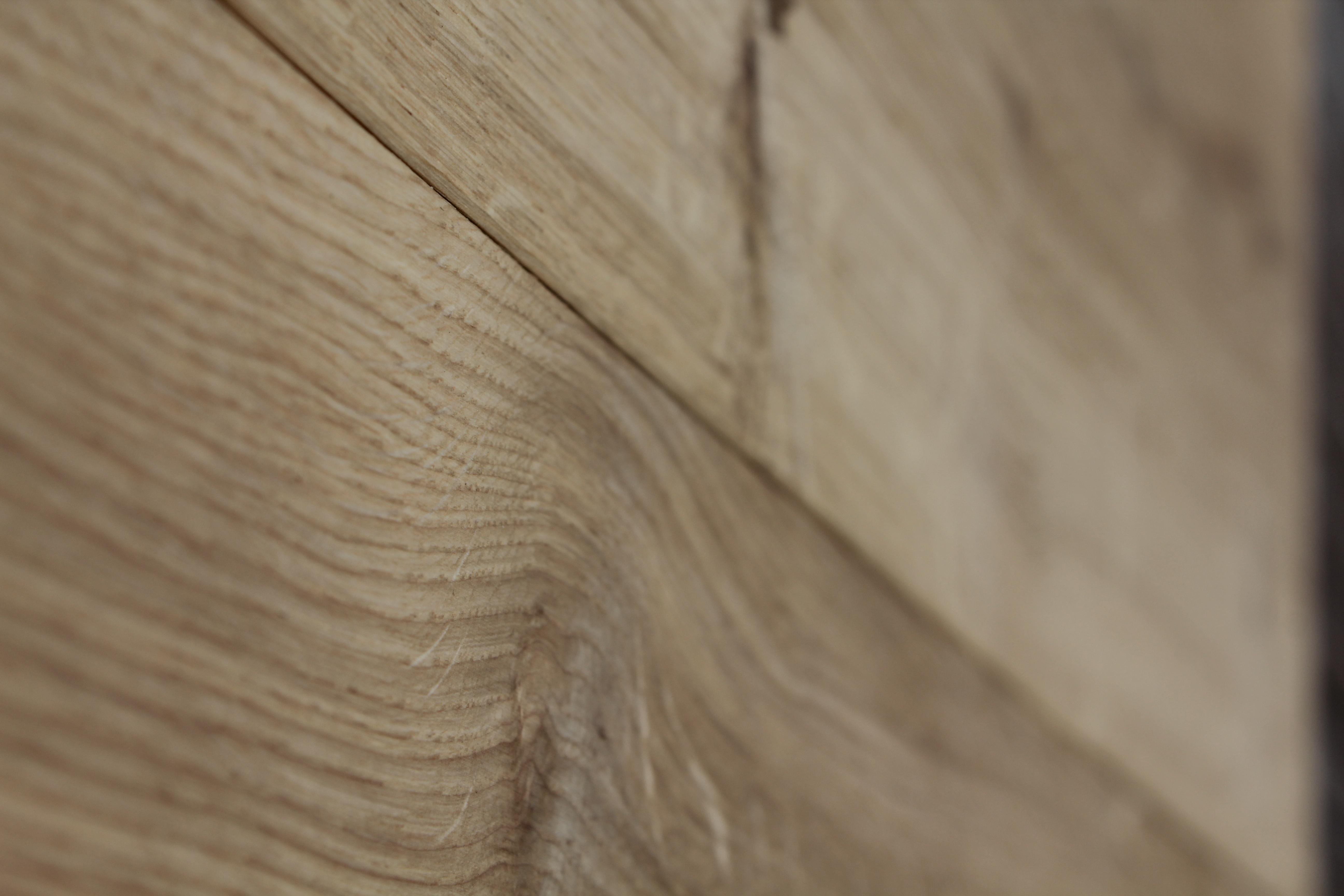Oude Vloeren Kopen : Echte oude plankenvloer u gebroeders janssen