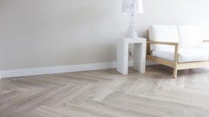 Eiken Vloeren Limburg : Meister vloeren houtenvloer beterhout limburg parket