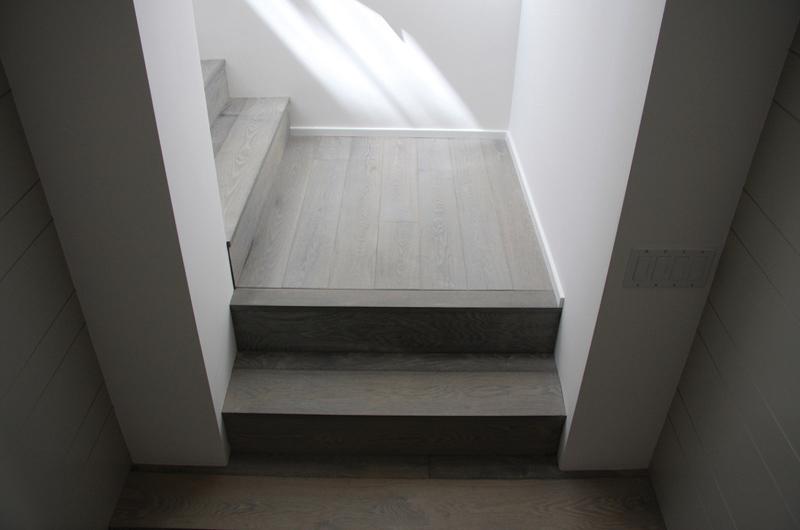 Betonnen Trap Voorbeelden : Betonnen trap bekleden u2013 gebroeders janssen