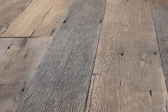 Oude Houten Vloeren : Verouderde parketvloeren u2013 gebroeders janssen